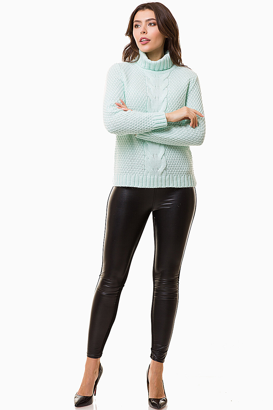 Джемпер VAY (109547), купить в Moyo.moda
