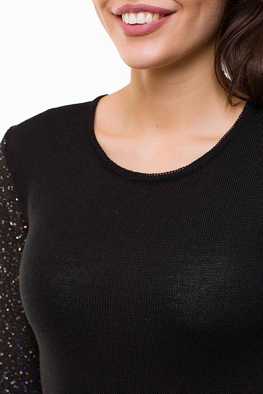 Туника VAY (109578), купить в Moyo.moda