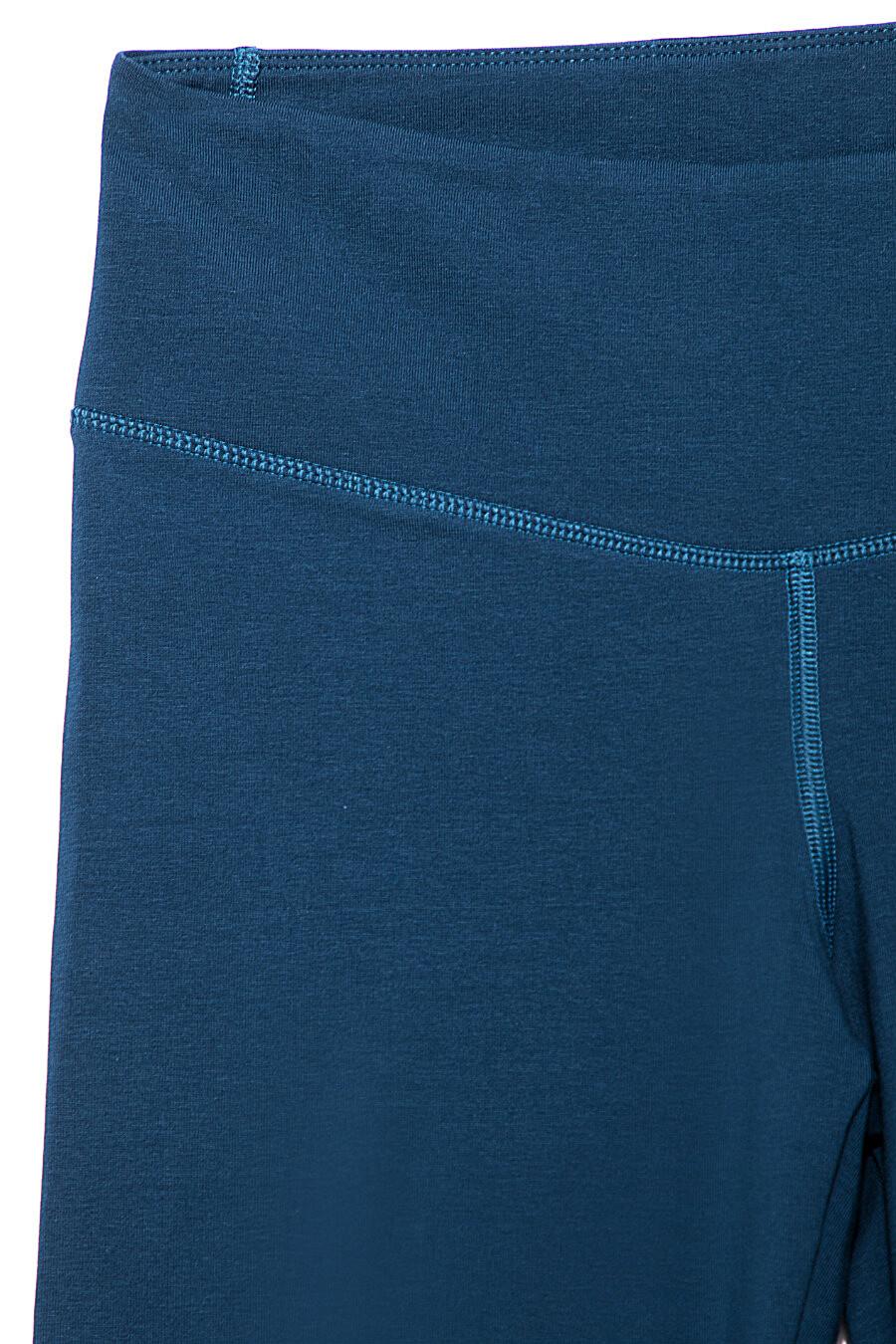 Бриджи CONTE ELEGANT (109872), купить в Moyo.moda
