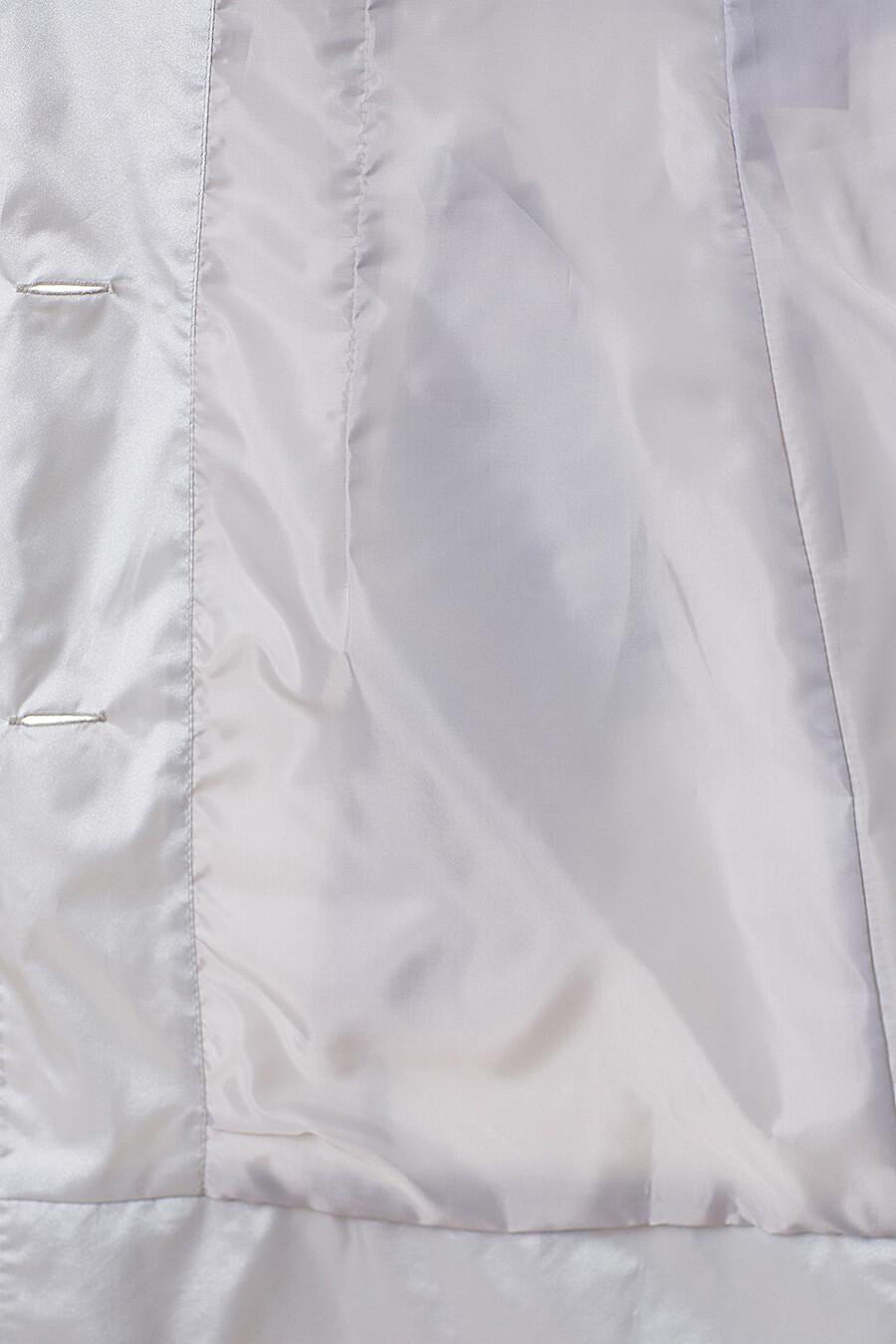 Плащ DIWAY (110836), купить в Moyo.moda
