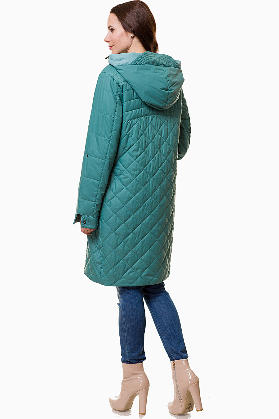 Плащ DIWAY (110838), купить в Moyo.moda