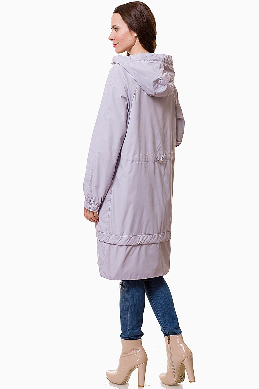 Плащ DIWAY (110856), купить в Moyo.moda