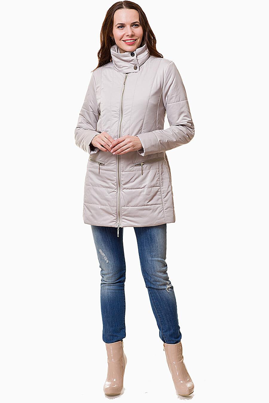 Плащ DIWAY (110857), купить в Moyo.moda