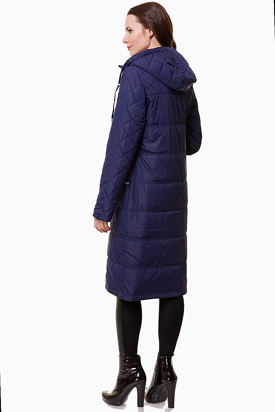 Плащ DIWAY (110875), купить в Moyo.moda