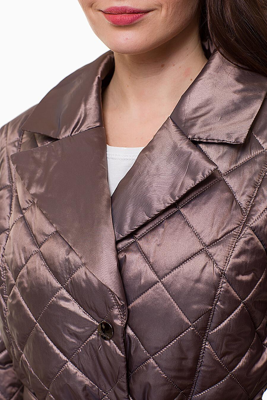 Куртка #110888