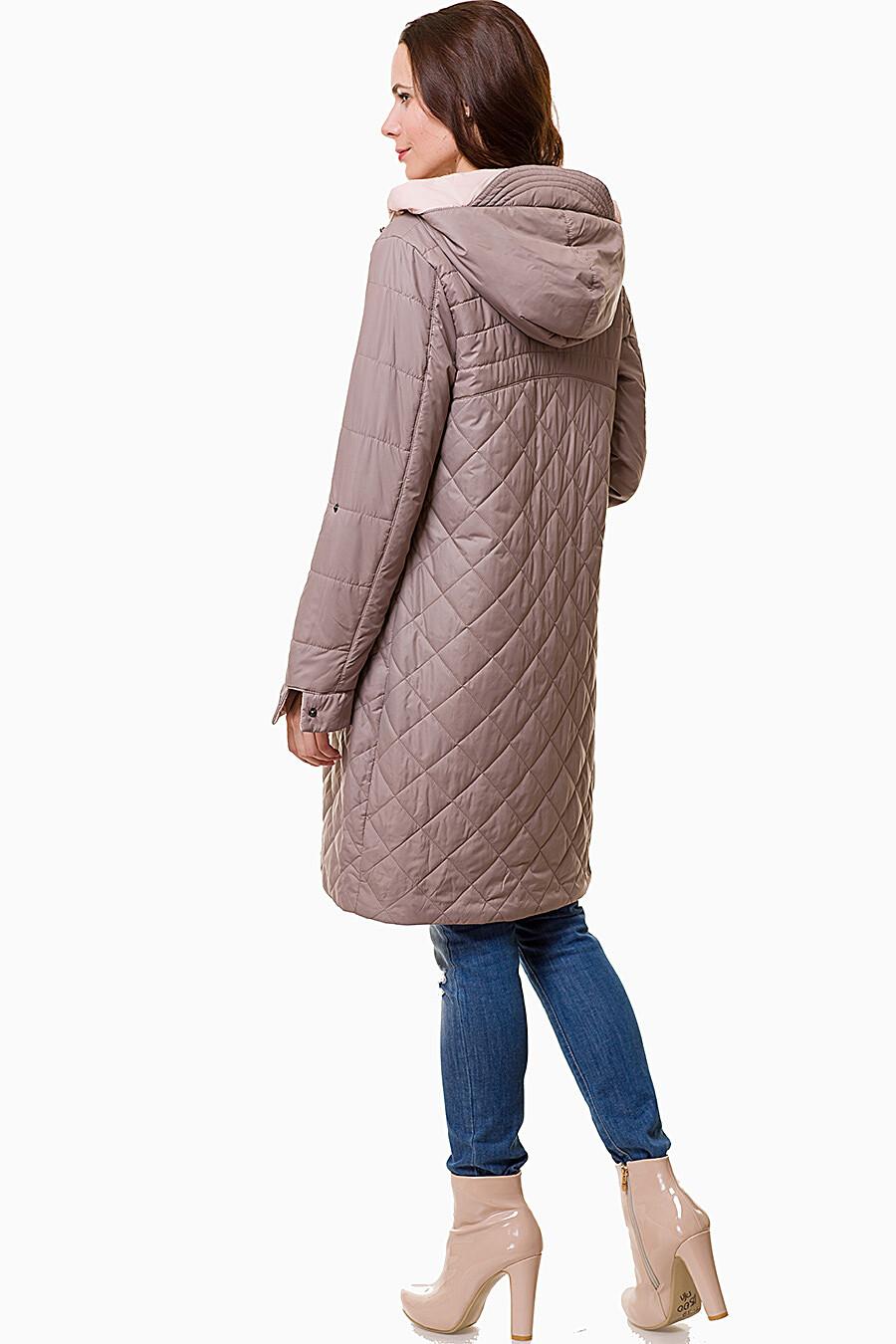Плащ DIWAY (110896), купить в Moyo.moda