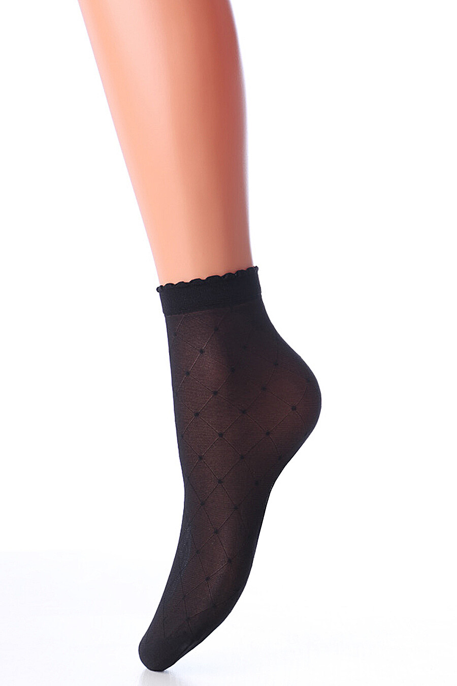 Носки GIULIA (111052), купить в Moyo.moda