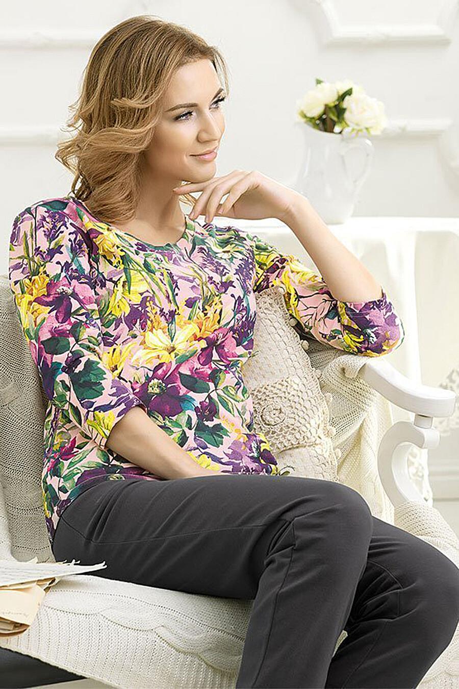 Пижама PELICAN (111350), купить в Optmoyo.ru