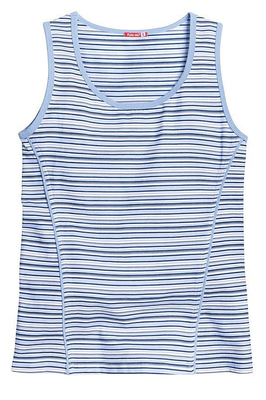 Пижама (Шорты+Майка) #111443