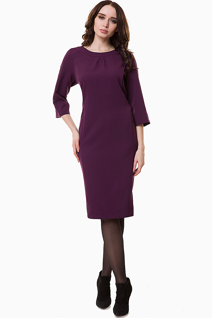 Платье #111472