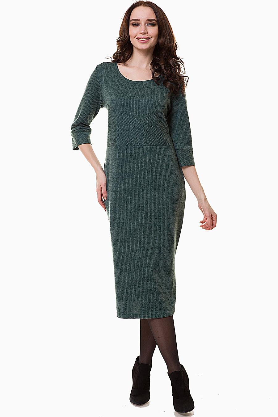 Платье #111480