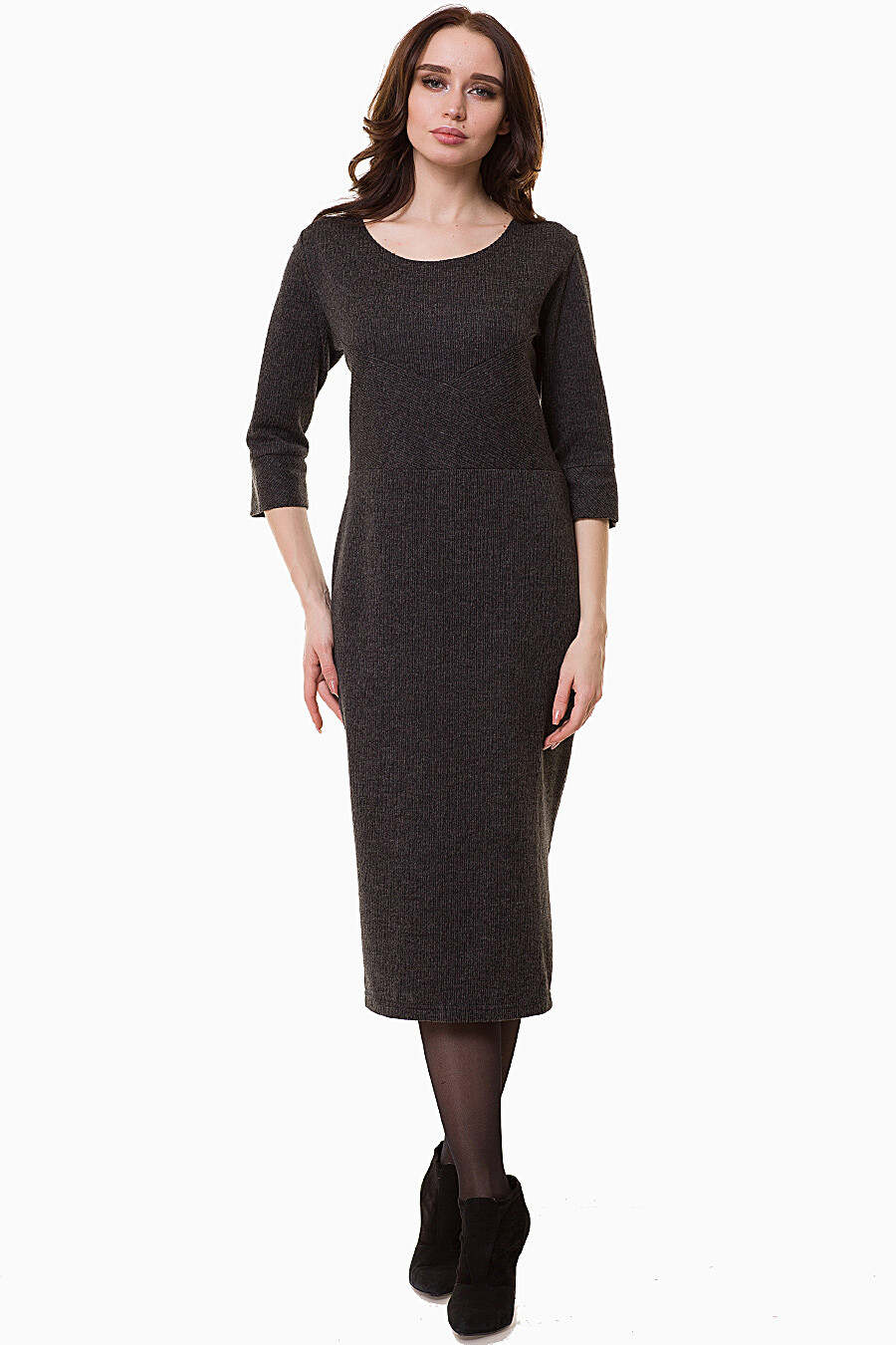 Платье AMARTI (111481), купить в Optmoyo.ru