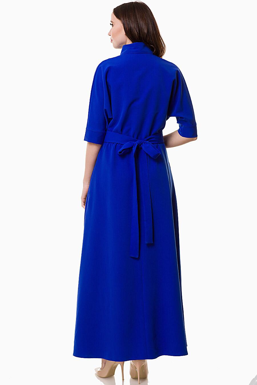 Платье EMANSIPE (111703), купить в Optmoyo.ru