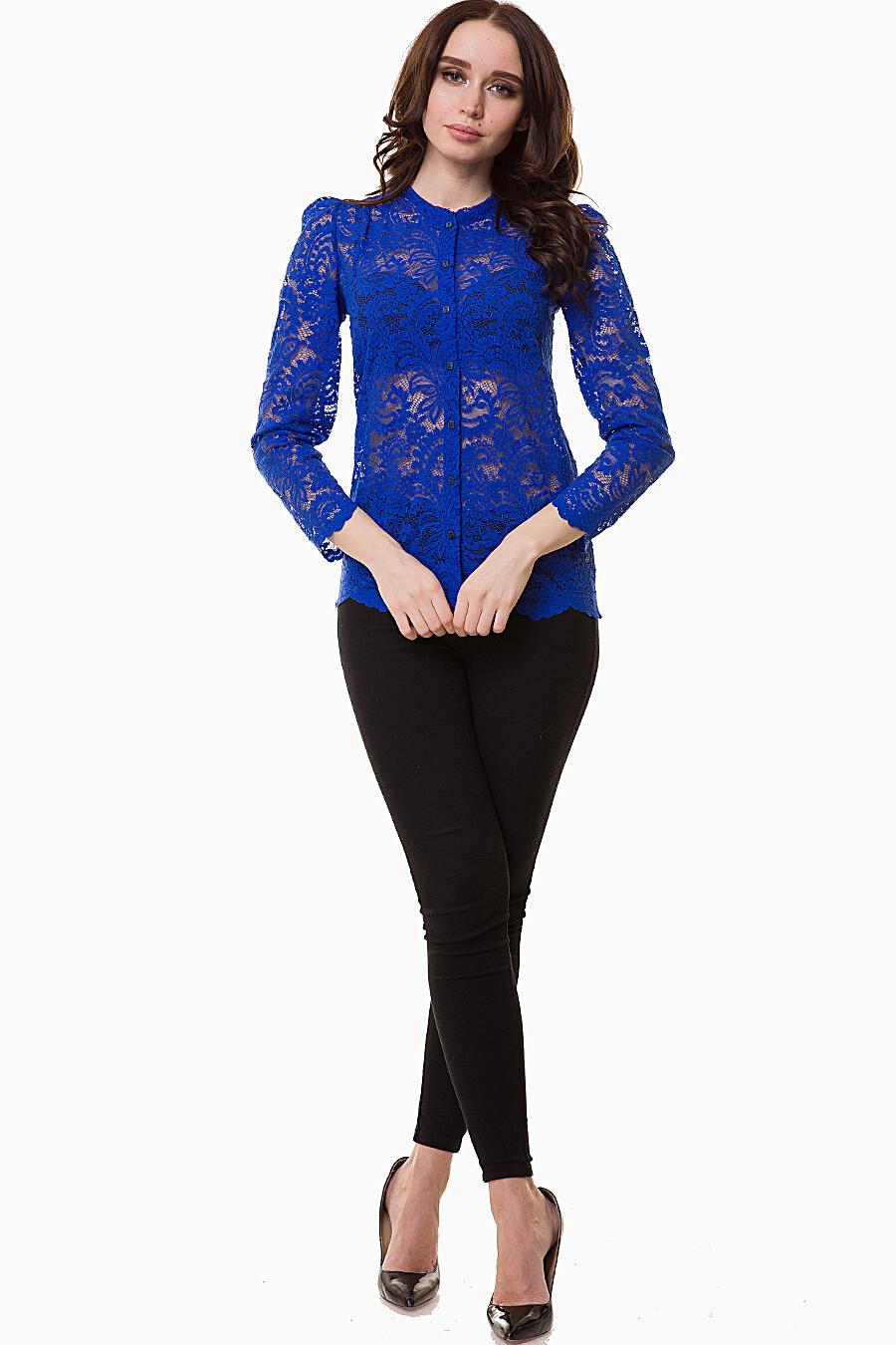 Блуза #111723
