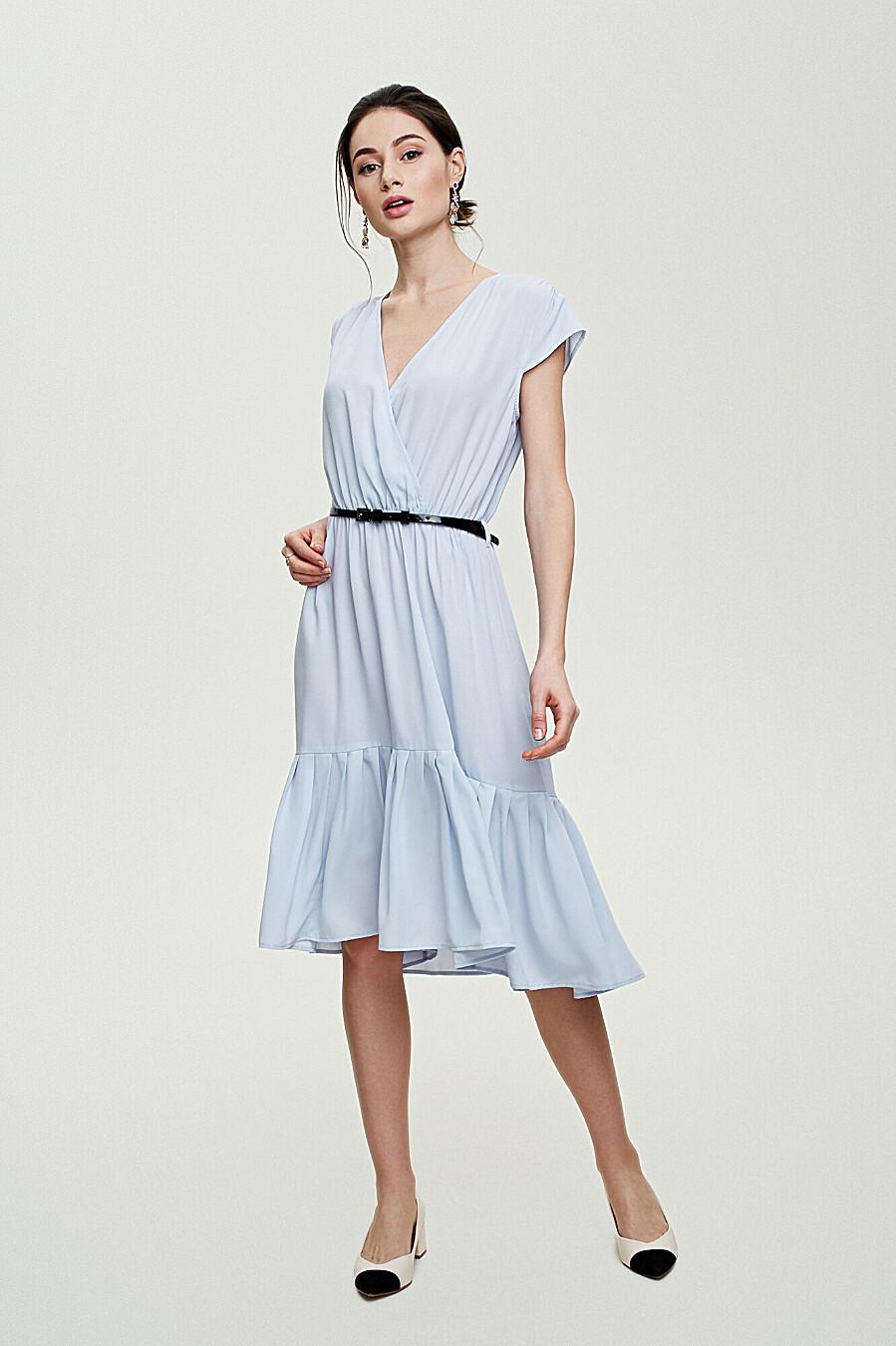 Платье CONCEPT CLUB (111813), купить в Optmoyo.ru