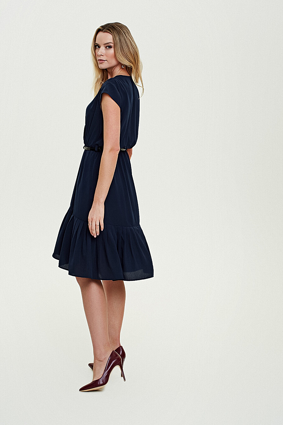 Платье CONCEPT CLUB (111815), купить в Optmoyo.ru