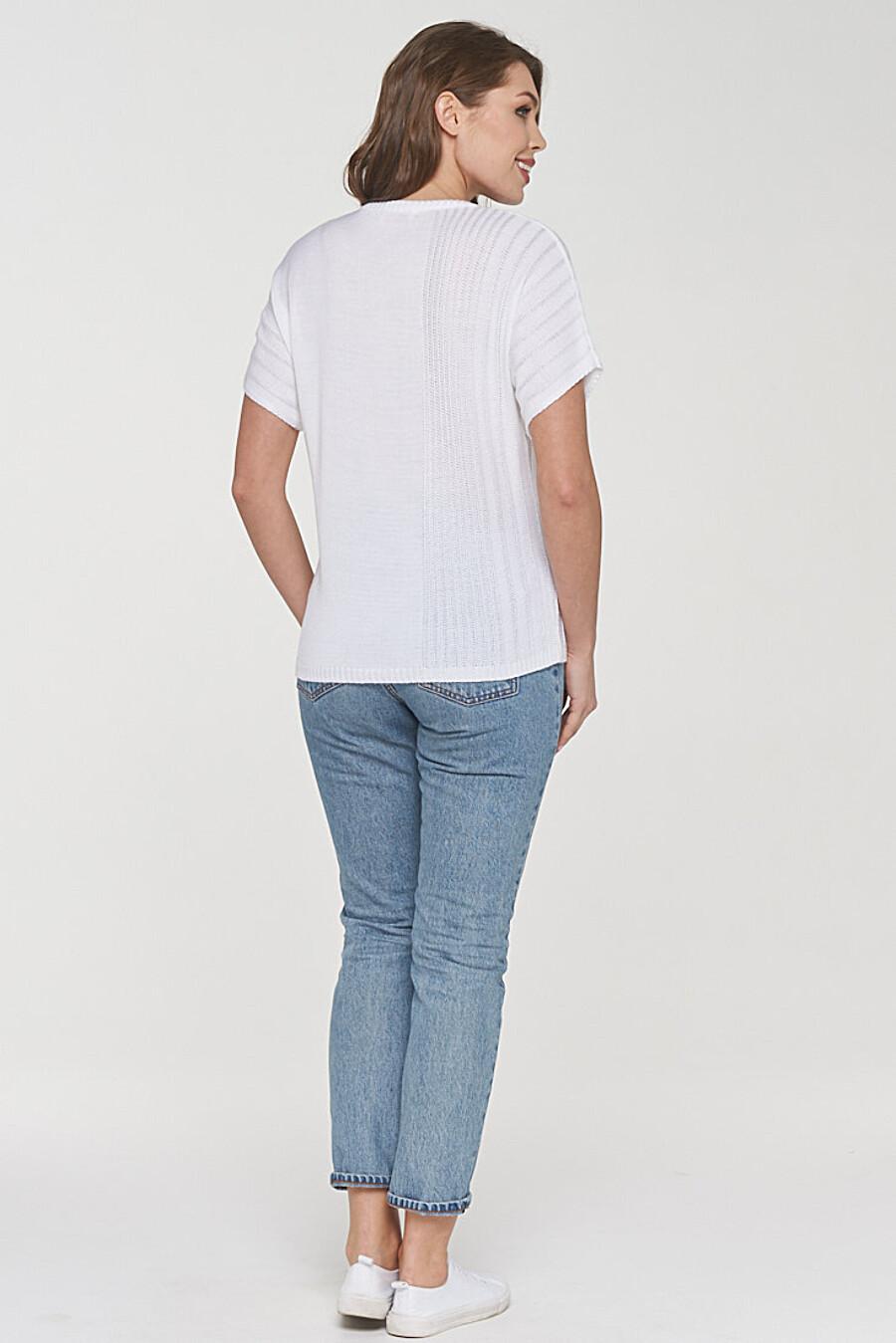 Джемпер VAY (115918), купить в Moyo.moda