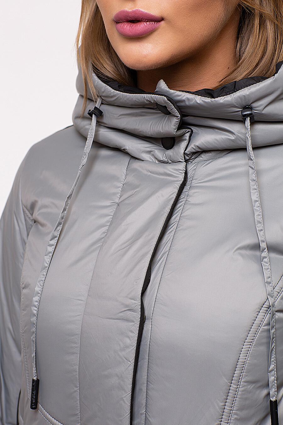 Пальто DIMMA (116019), купить в Moyo.moda