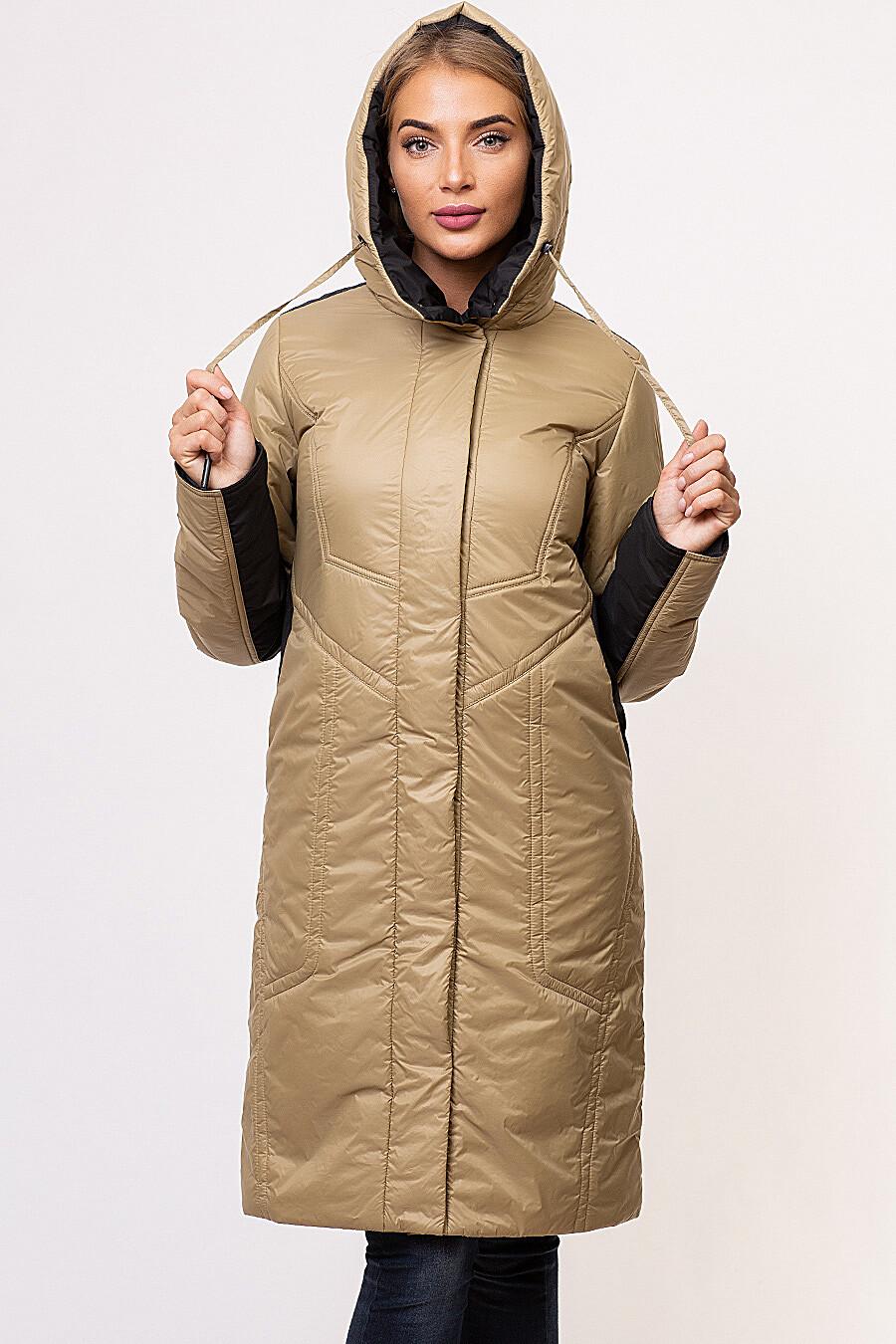 Пальто DIMMA (116028), купить в Moyo.moda