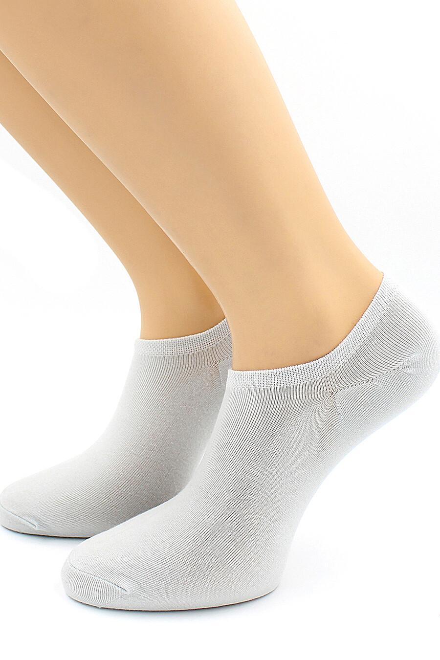 Носки для женщин HOBBY LINE 116373 купить оптом от производителя. Совместная покупка женской одежды в OptMoyo