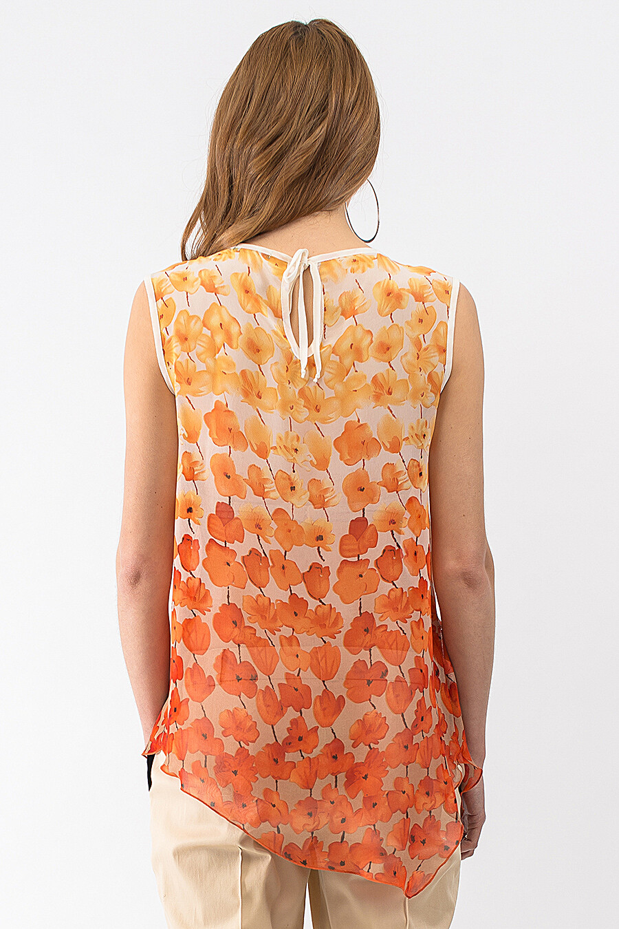 Блузка #117183
