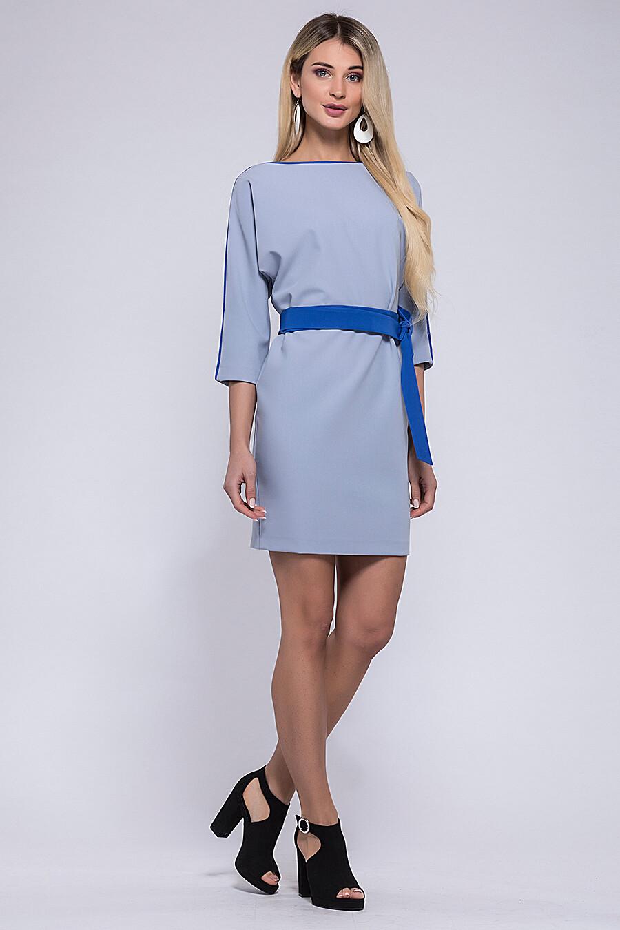 Платье #117213