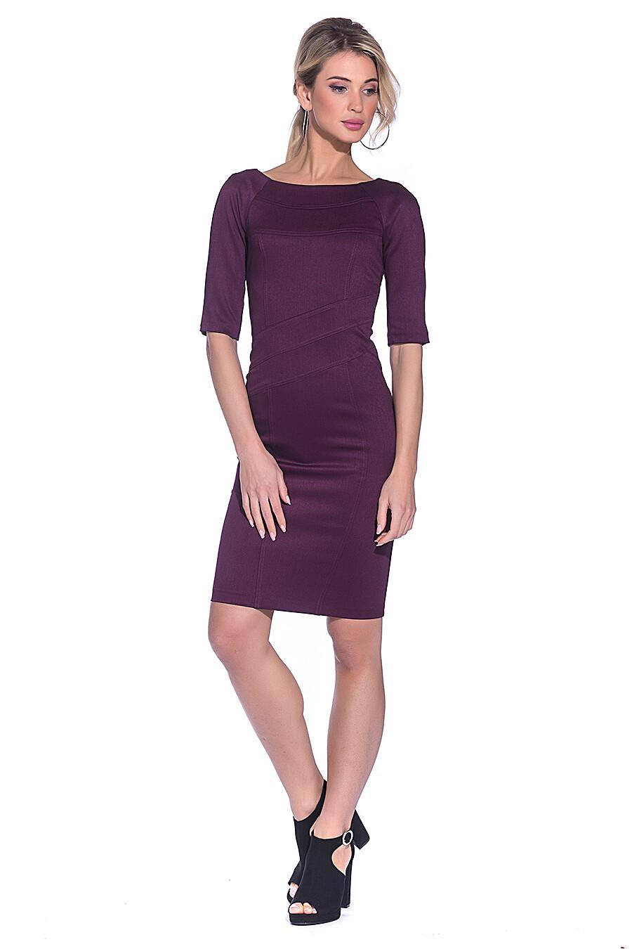 Платье #117519