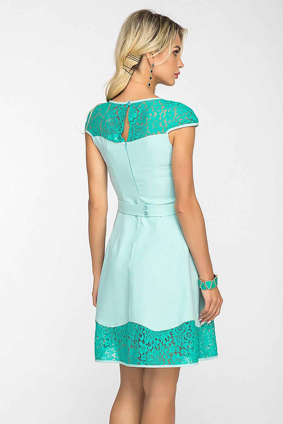Платье #117526