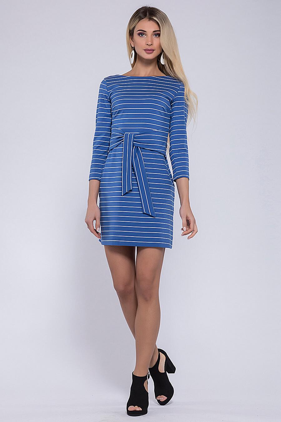 Платье #117534