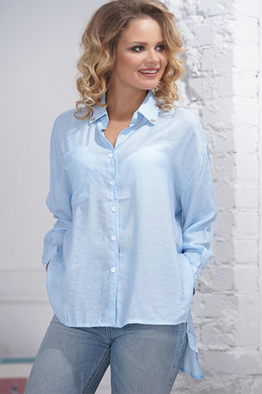 Рубашка #117537
