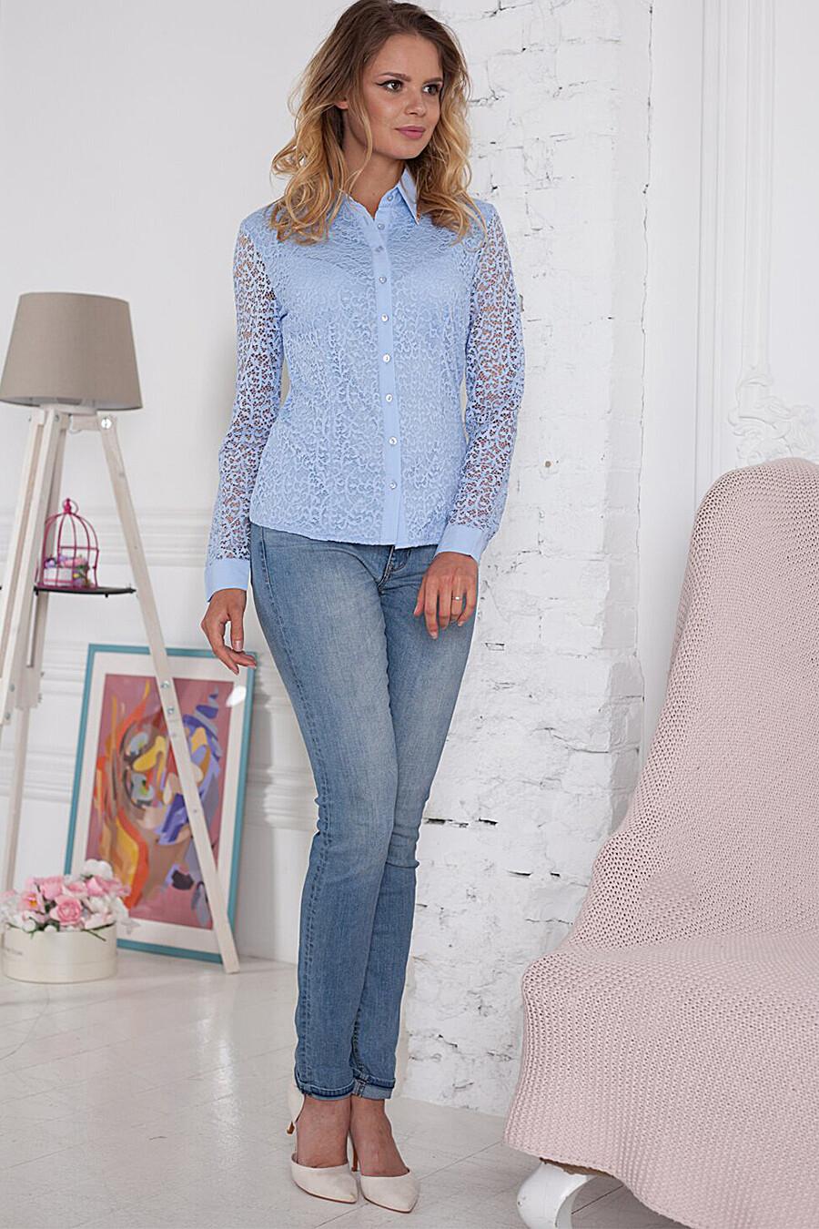 Рубашка #117561