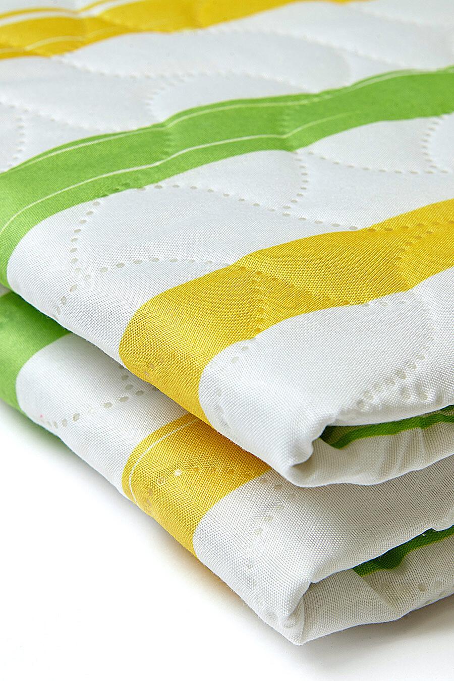 Пляжное покрывало для дома ART HOME TEXTILE 118065 купить оптом от производителя. Совместная покупка товаров для дома в OptMoyo