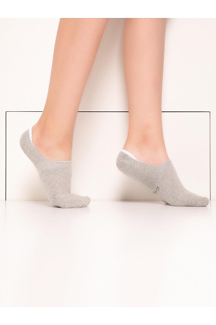 Носки для мальчиков HOBBY LINE 121283 купить оптом от производителя. Совместная покупка детской одежды в OptMoyo