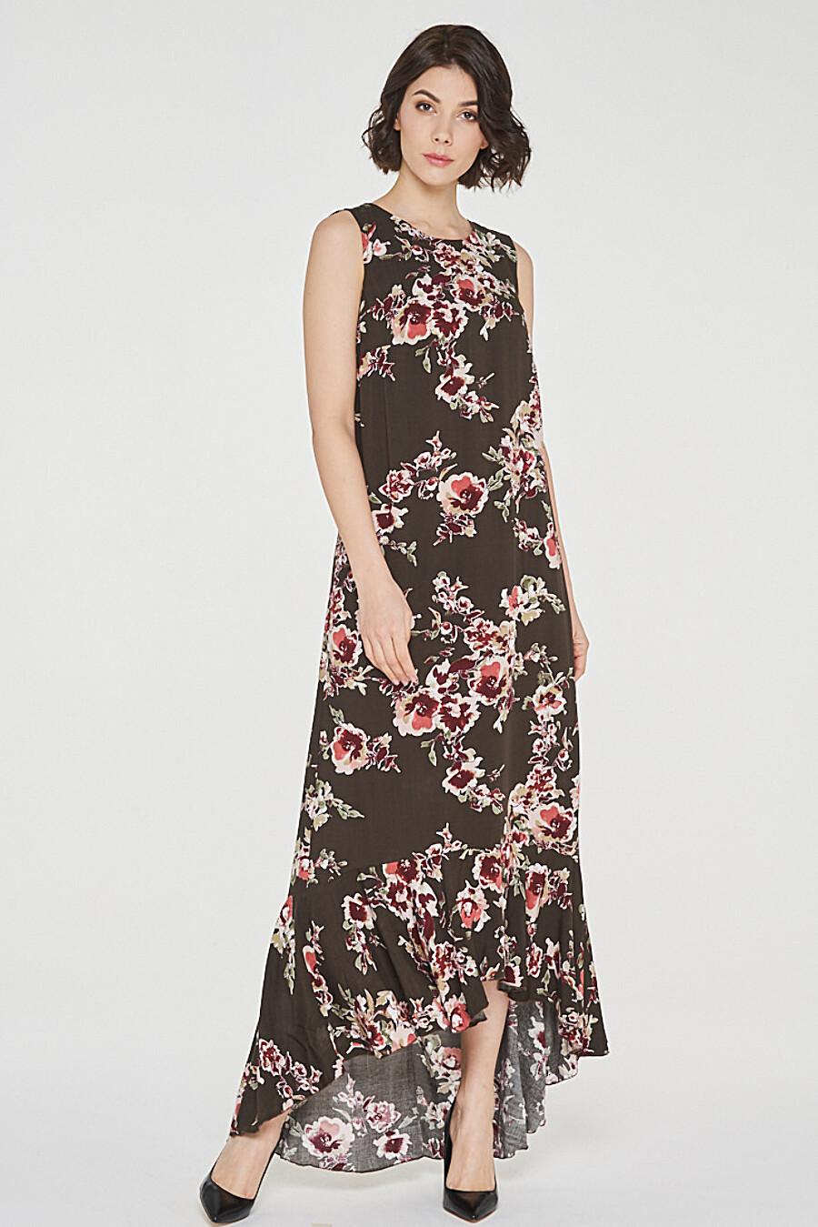 Платье VAY (125559), купить в Moyo.moda