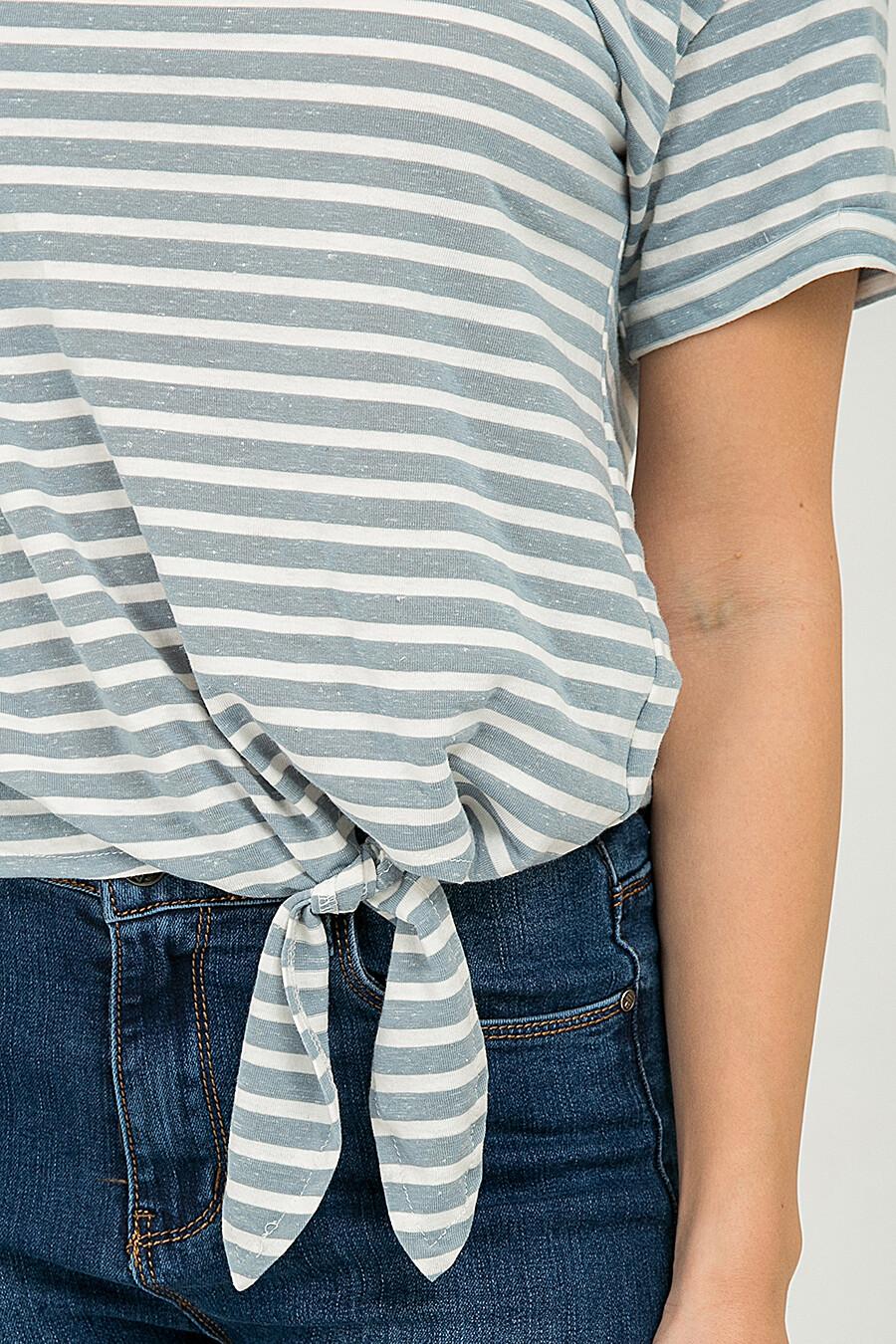 Джемпер Gloss (128771), купить в Moyo.moda