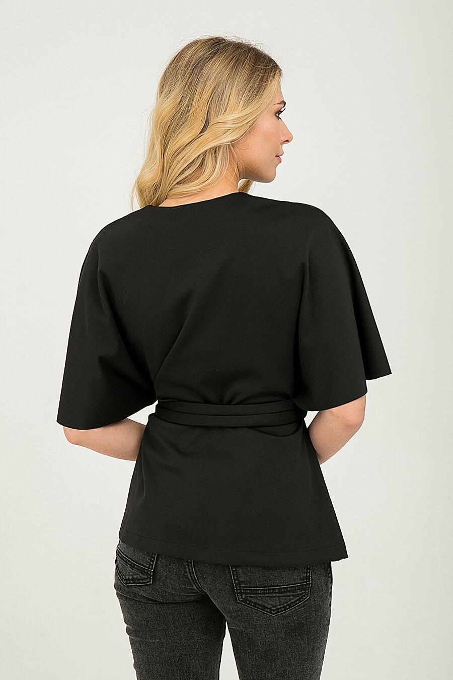 Жакет Gloss (128781), купить в Moyo.moda