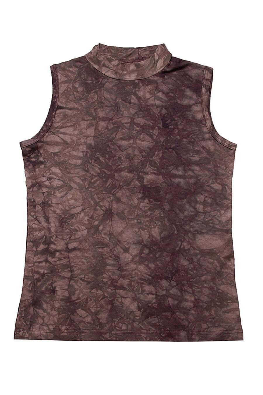 Джемпер для женщин Archi 130596 купить оптом от производителя. Совместная покупка женской одежды в OptMoyo