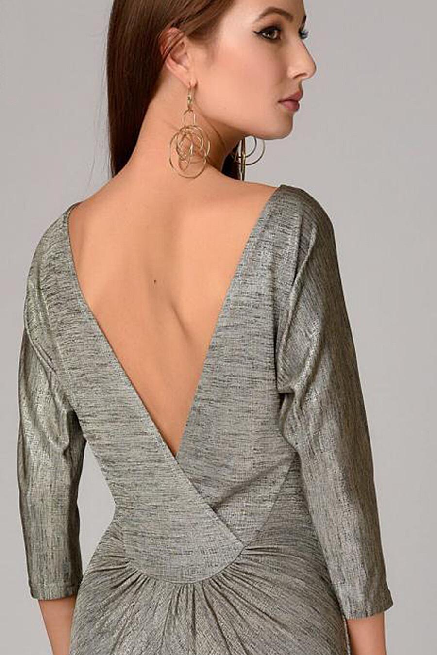 Платье 1001 DRESS (130943), купить в Optmoyo.ru