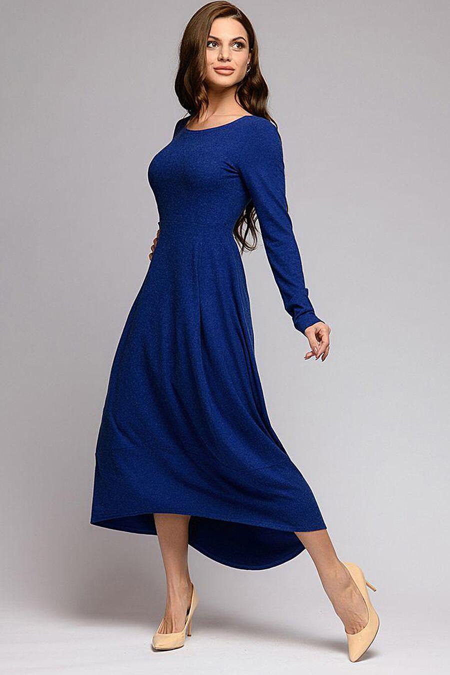 Платье 1001 DRESS (130969), купить в Optmoyo.ru