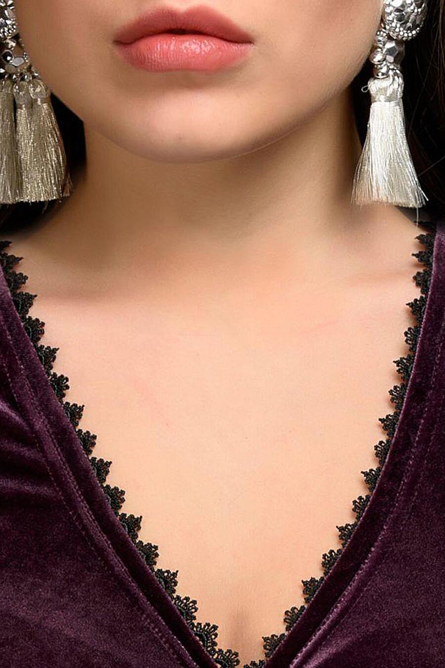 Платье 1001 DRESS (130975), купить в Optmoyo.ru