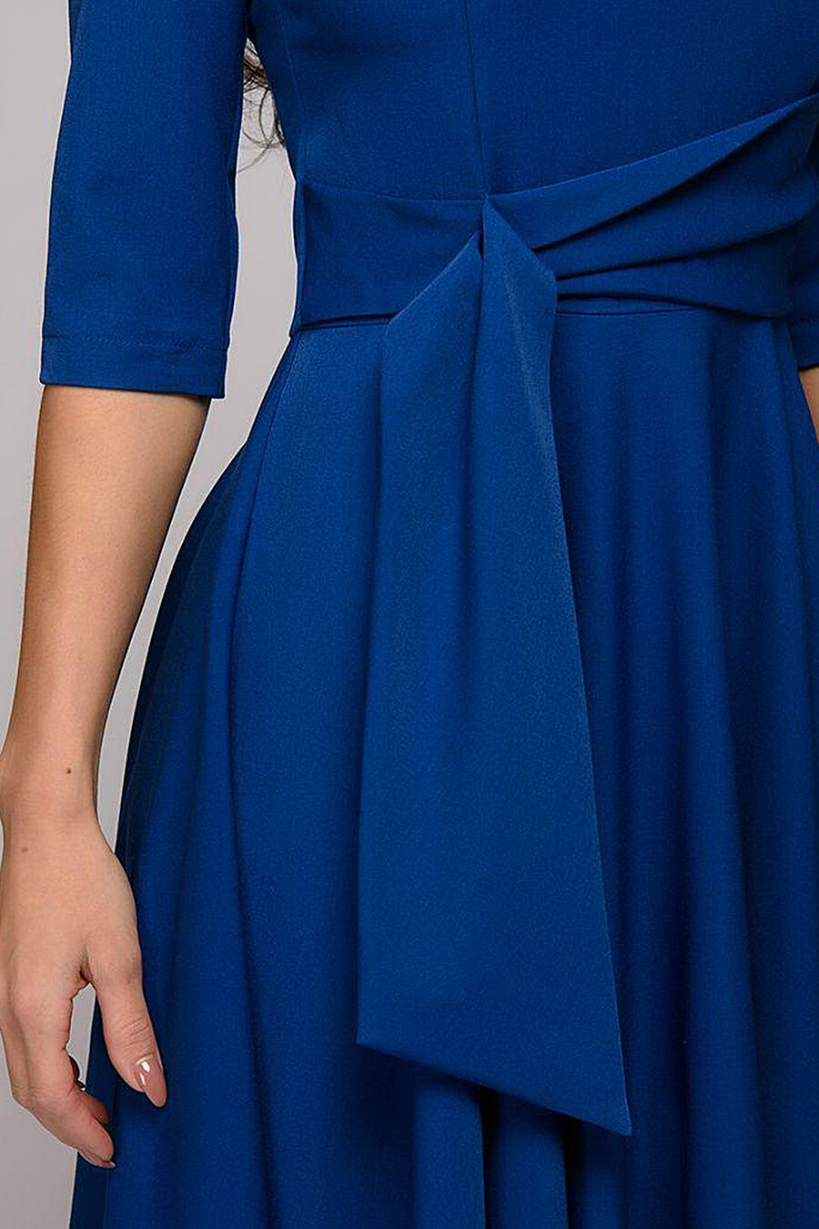 Платье 1001 DRESS (131468), купить в Optmoyo.ru
