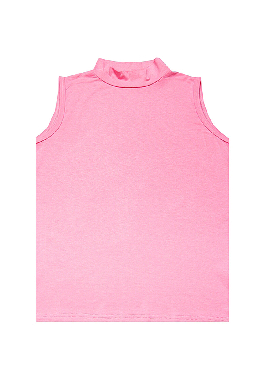 Джемпер для женщин Archi 131481 купить оптом от производителя. Совместная покупка женской одежды в OptMoyo