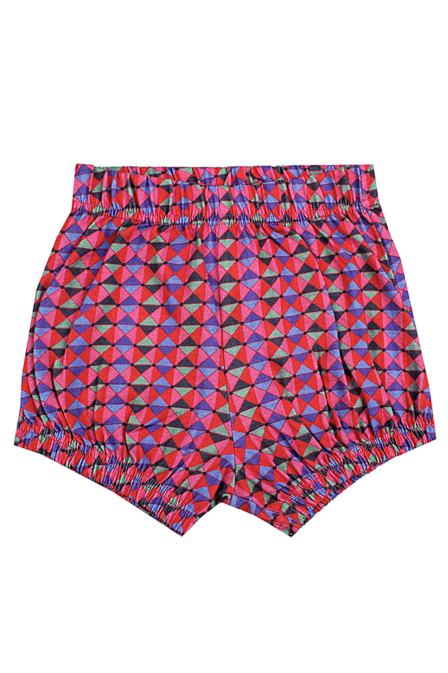 Трусы для девочек Archi 131575 купить оптом от производителя. Совместная покупка детской одежды в OptMoyo