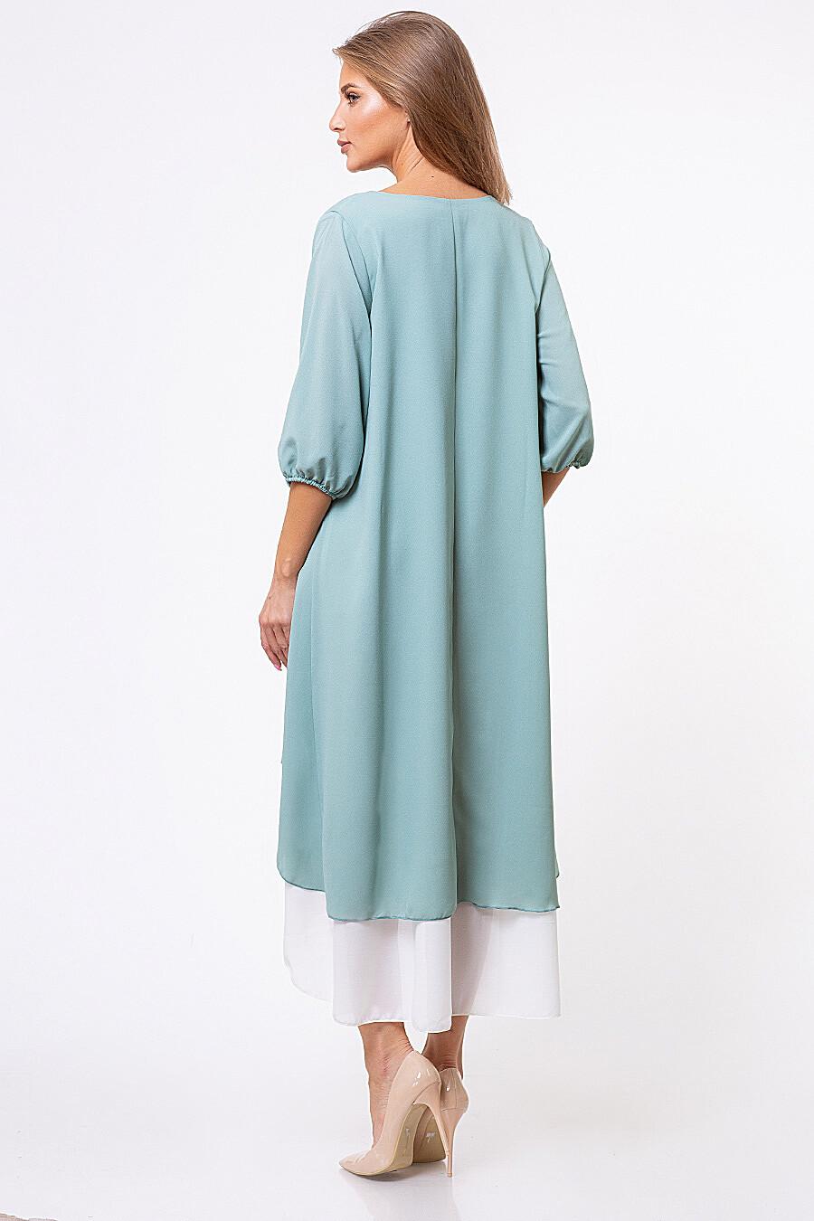 Платье AMARTI (133987), купить в Moyo.moda