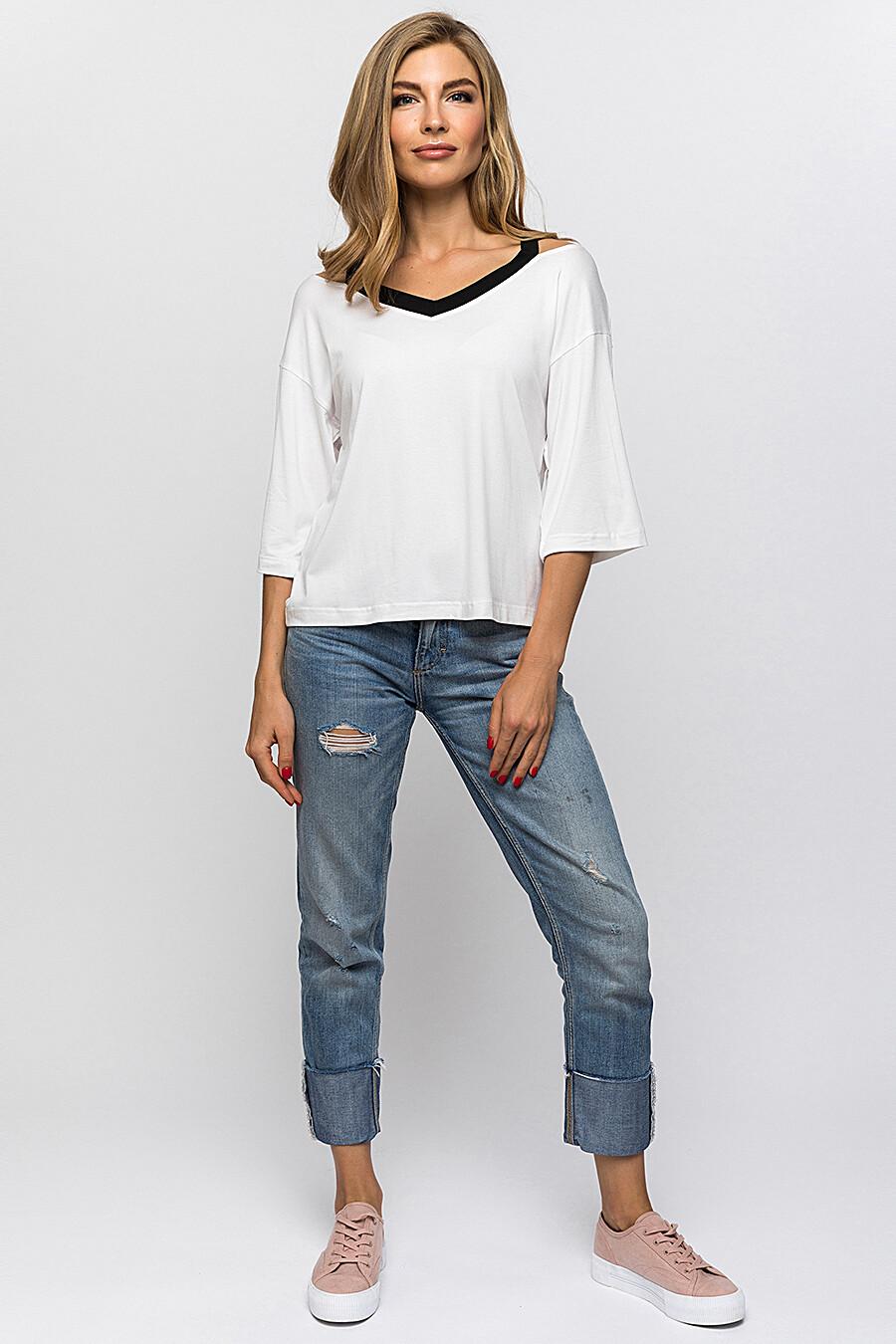 Джемпер Gloss (134861), купить в Moyo.moda