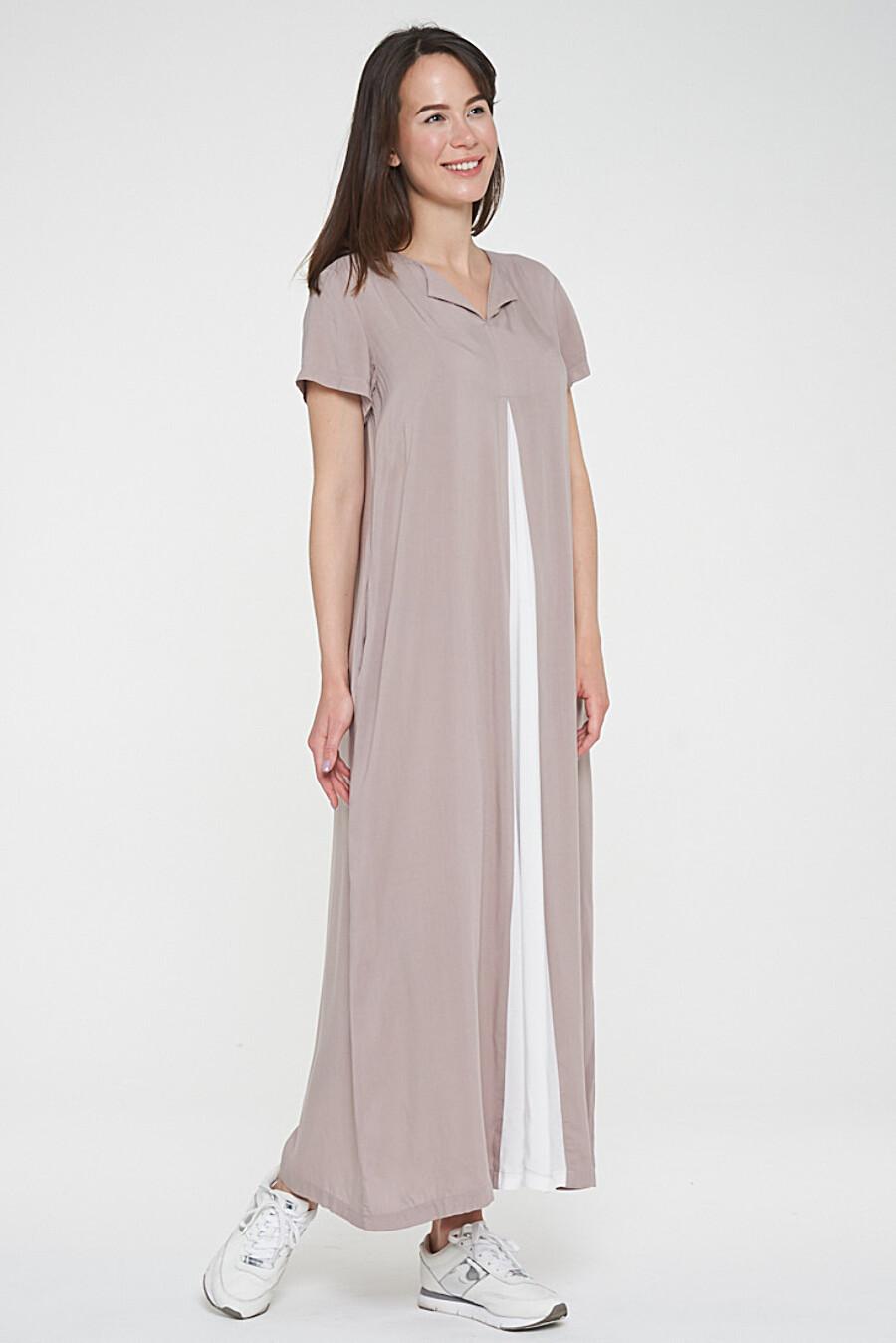 Платье VAY (136470), купить в Optmoyo.ru