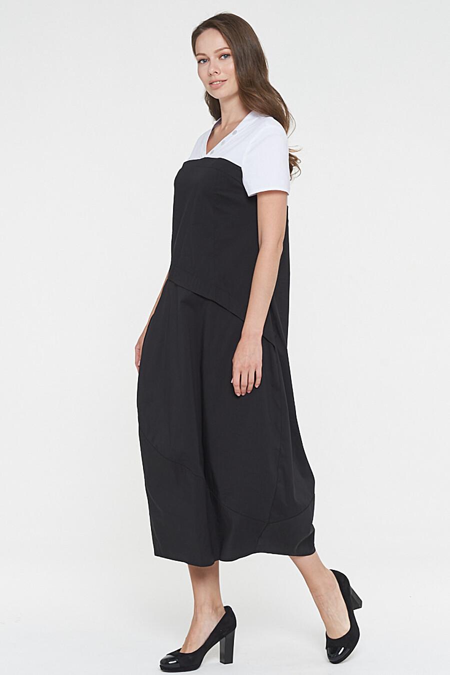 Платье VAY (136471), купить в Moyo.moda