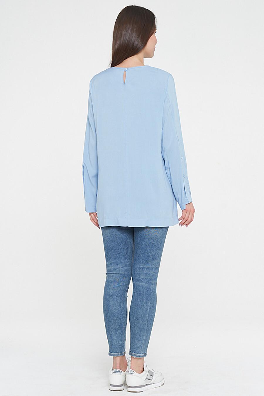 Блуза VAY (136478), купить в Moyo.moda