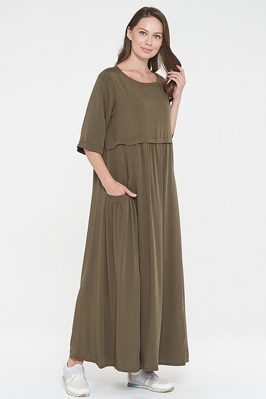 Платье VAY (136479), купить в Optmoyo.ru