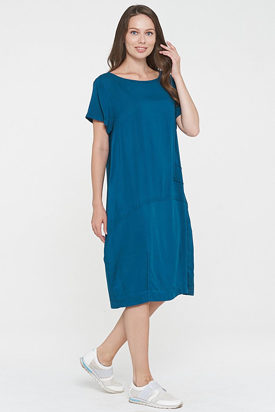 Платье VAY (136481), купить в Moyo.moda
